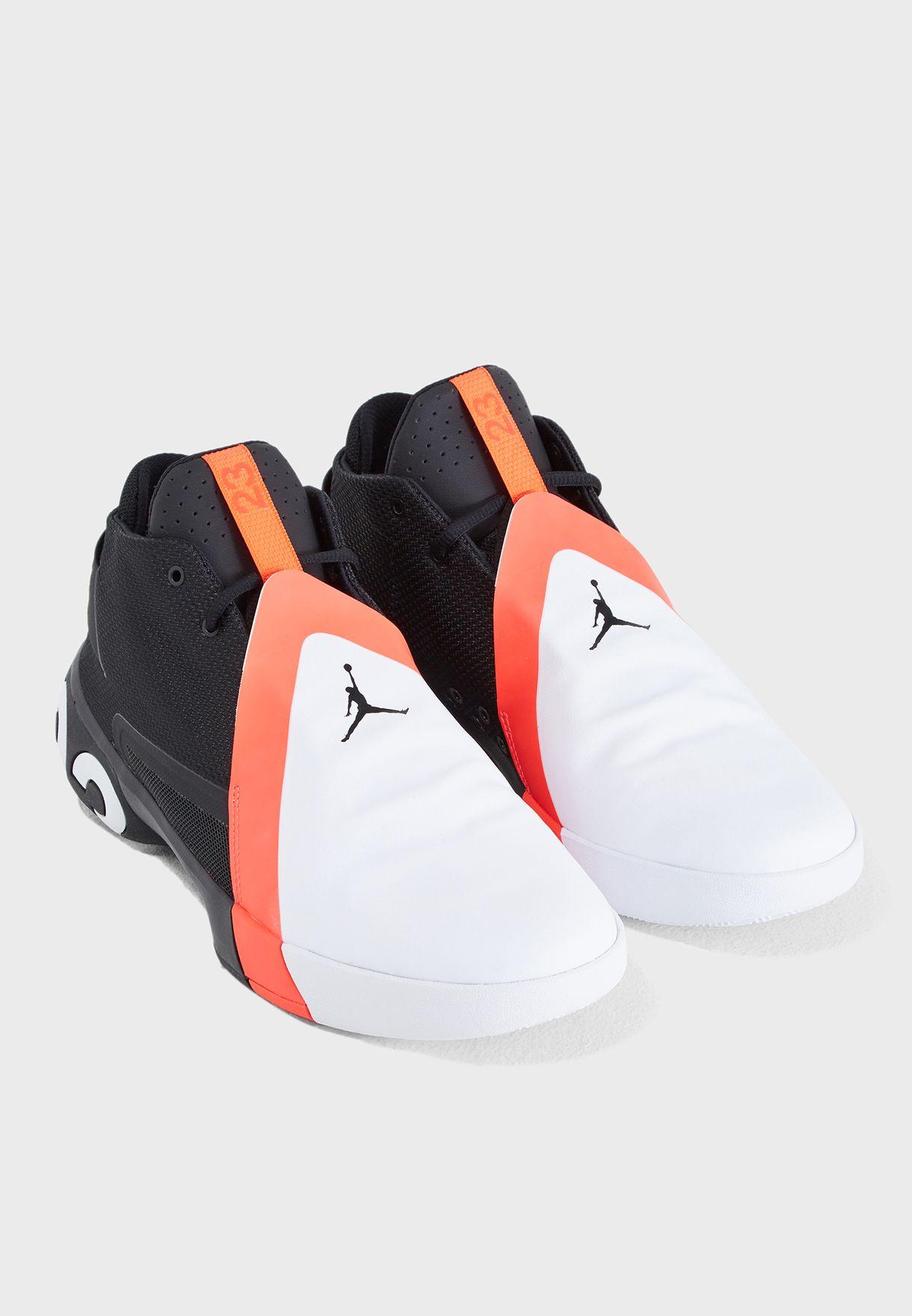 Shop Nike multicolor Jordan Ultra Fly 3