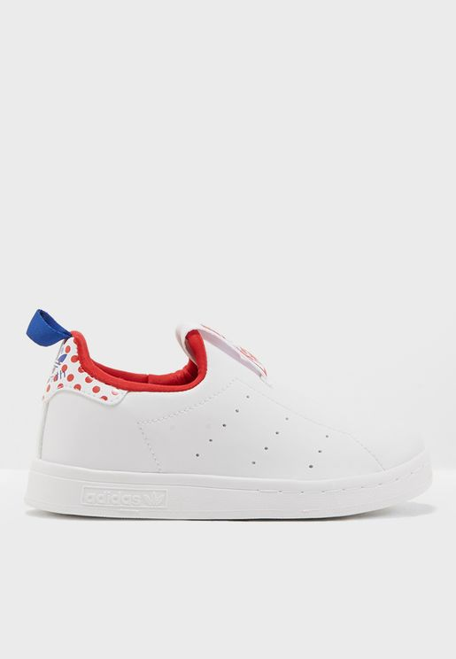Stan Smith 360 Kids