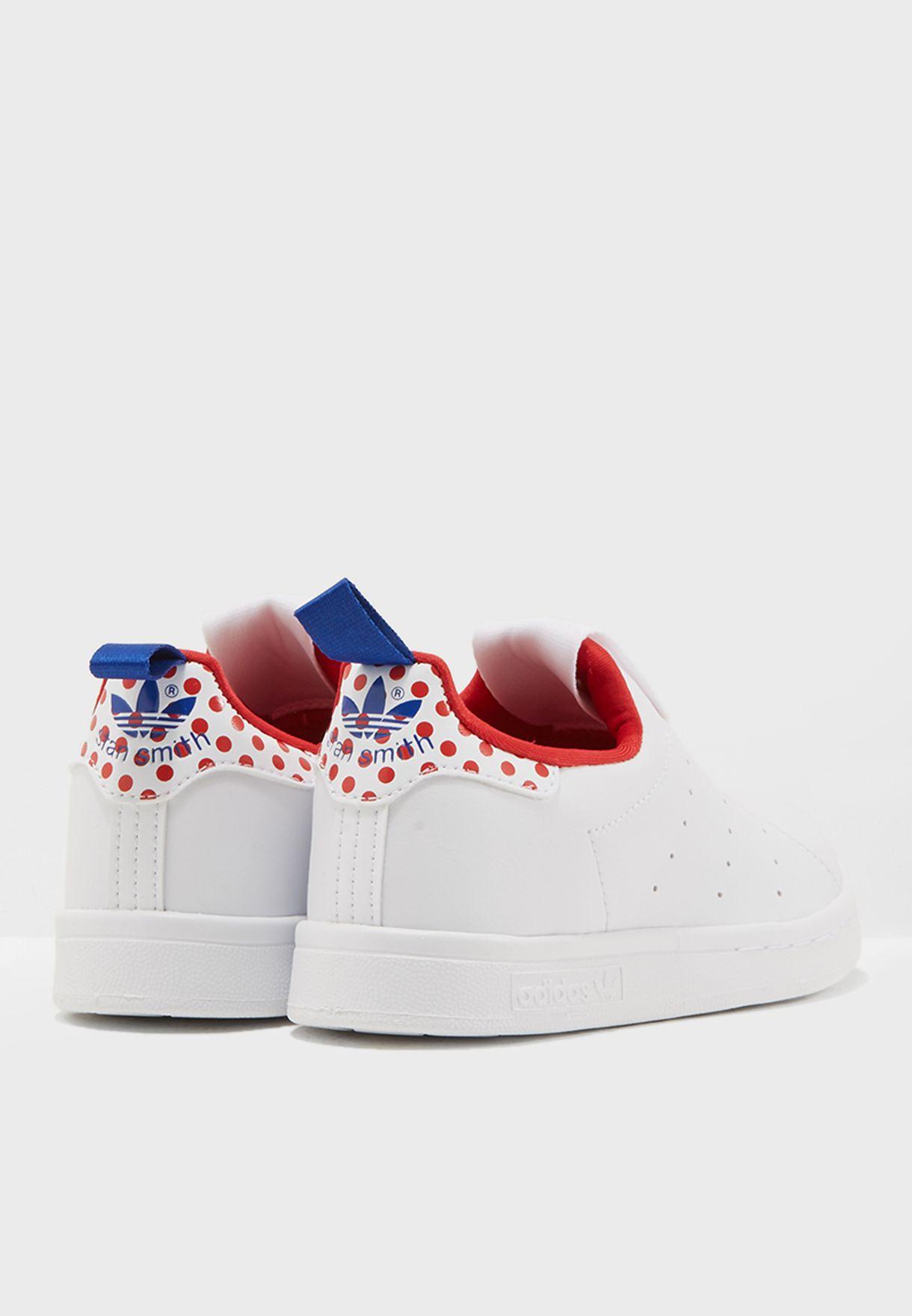 حذاء ستان سميث 360