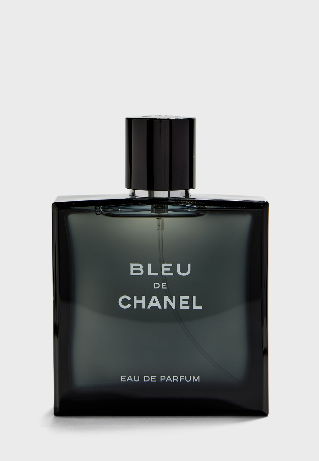 Shop Chanel Clear Bleu For Men 100ml Edp 3145891073607 For Men In