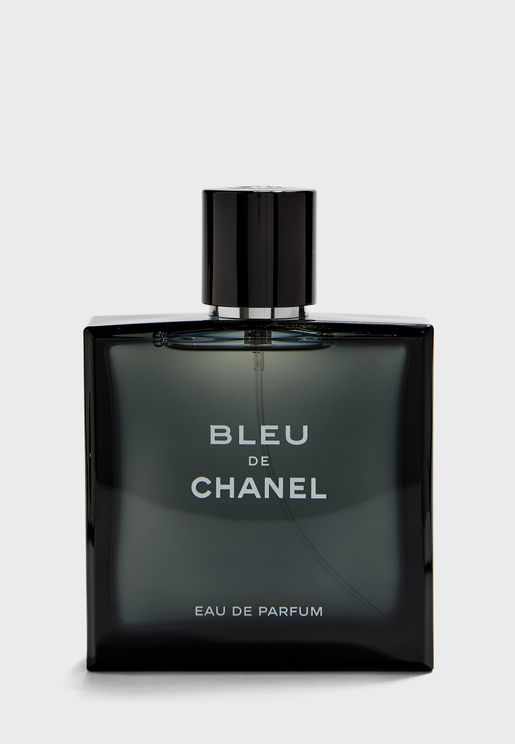 Bleu For Men - 100Ml Edp