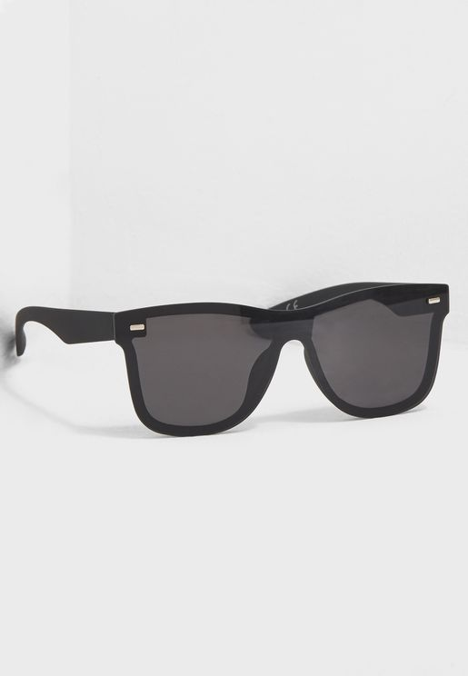 Variano Sunglasses