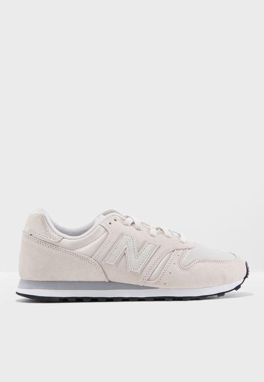 حذاء رياضي 373