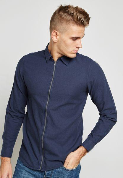 Millbrook Shirt