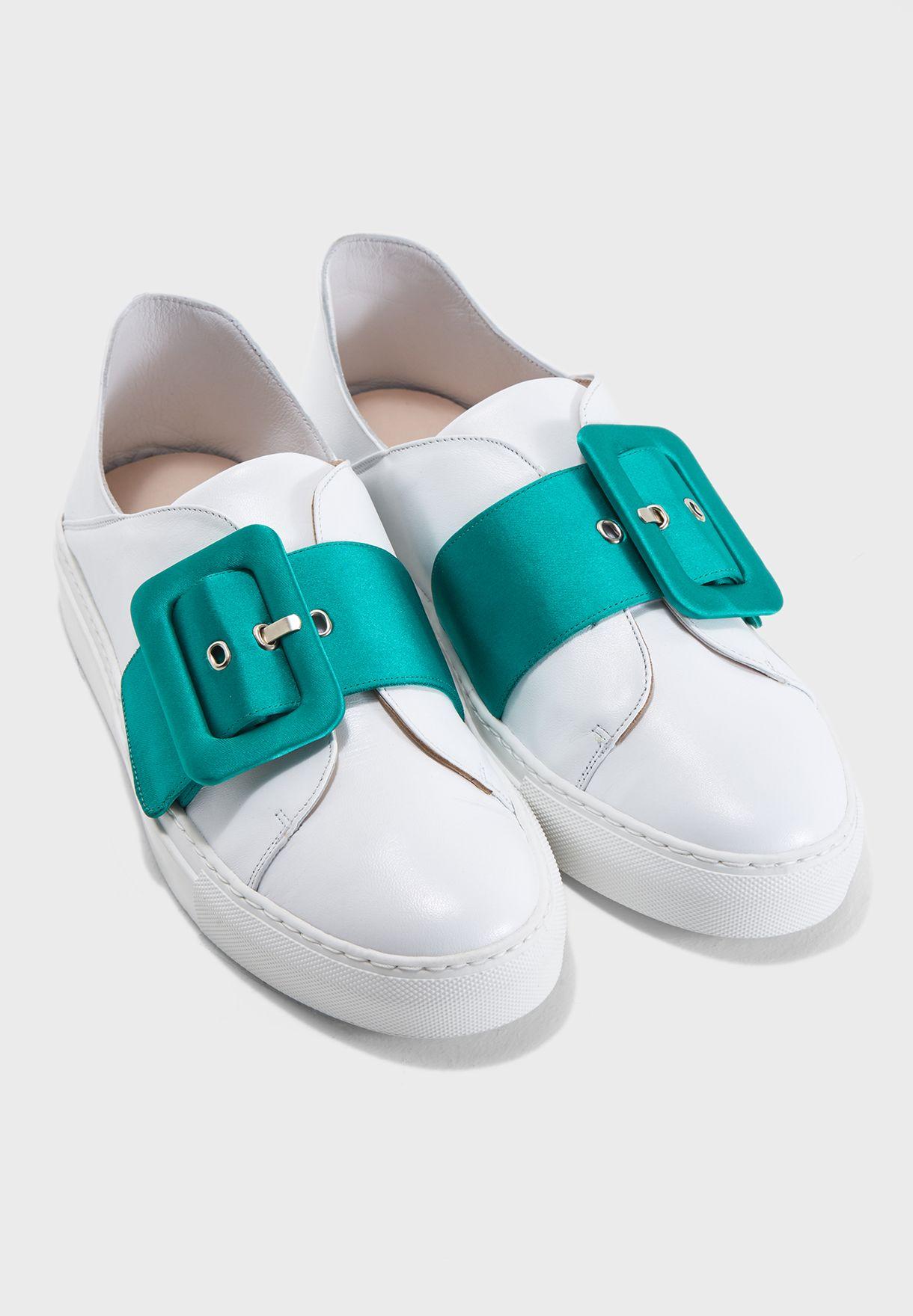 حذاء رويال فلات سهل الارتداء
