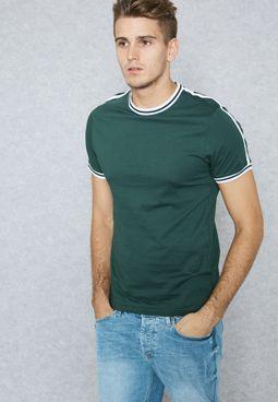 Kailash T-Shirt
