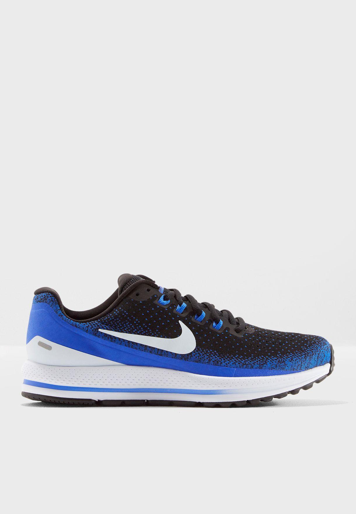 1a1c8338125ba Shop Nike multicolor Air Zoom Vomero 13 922908-002 for Men in UAE ...