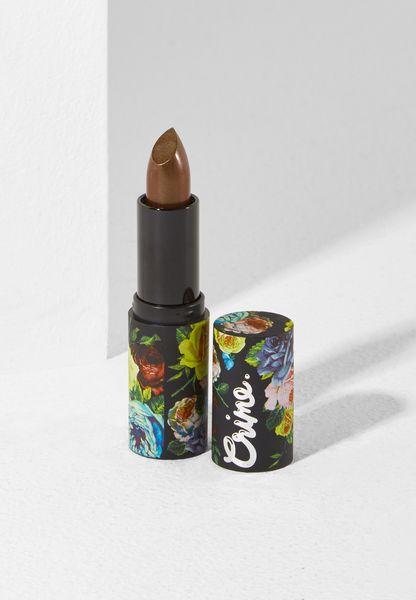 Beetle Perlees Lipstick