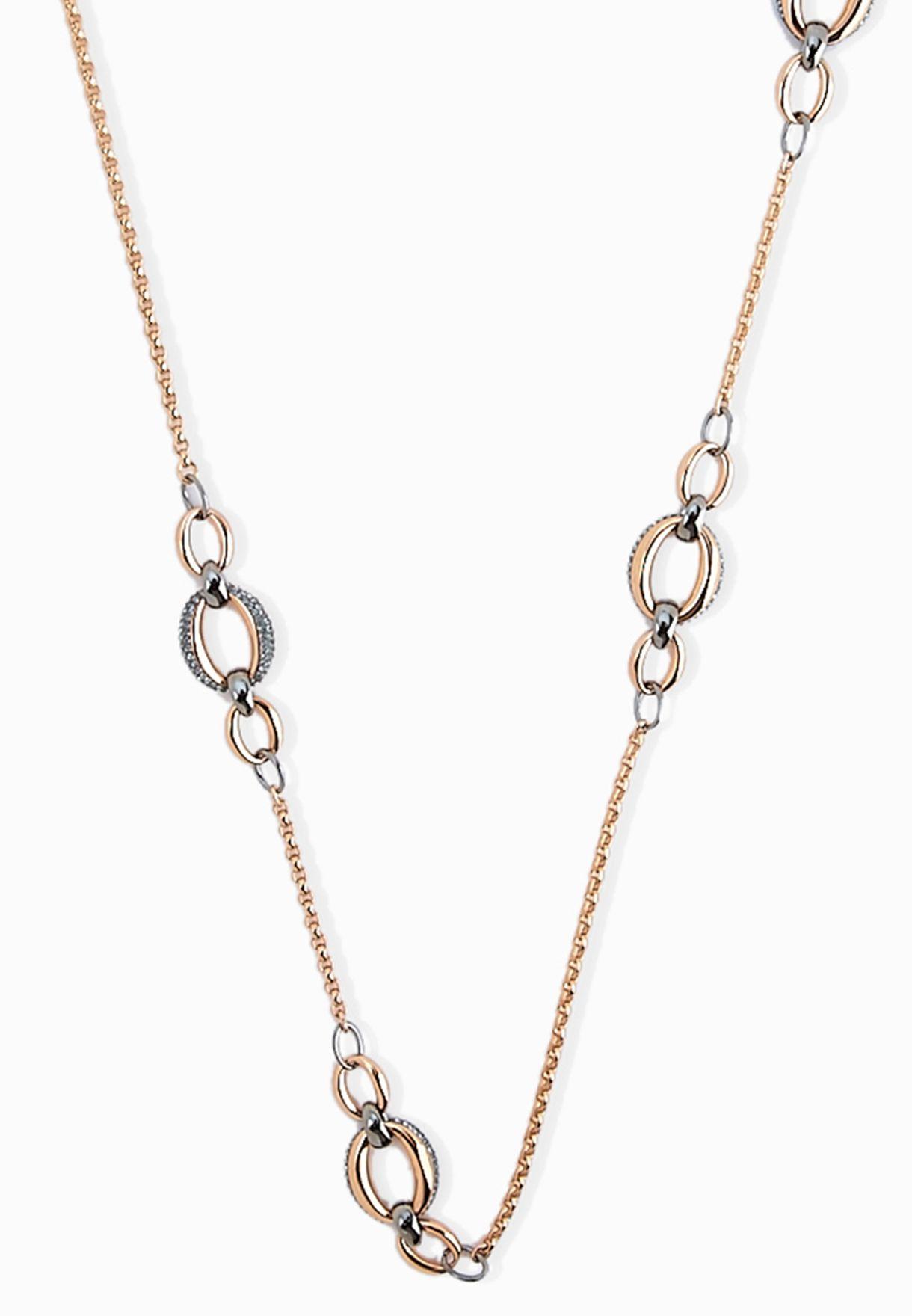 71925d4b0d0c8 Circlet Necklace
