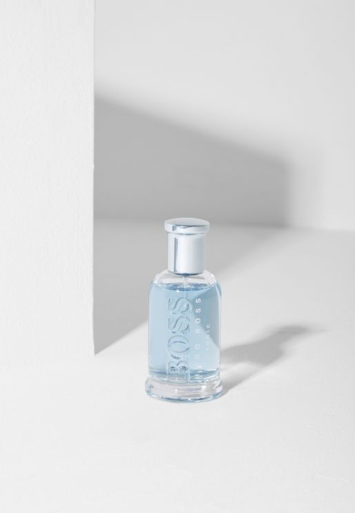 Bottled Tonic 50Ml Edt