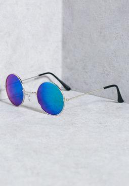 oakley sunglasses online uae  round sunglasses