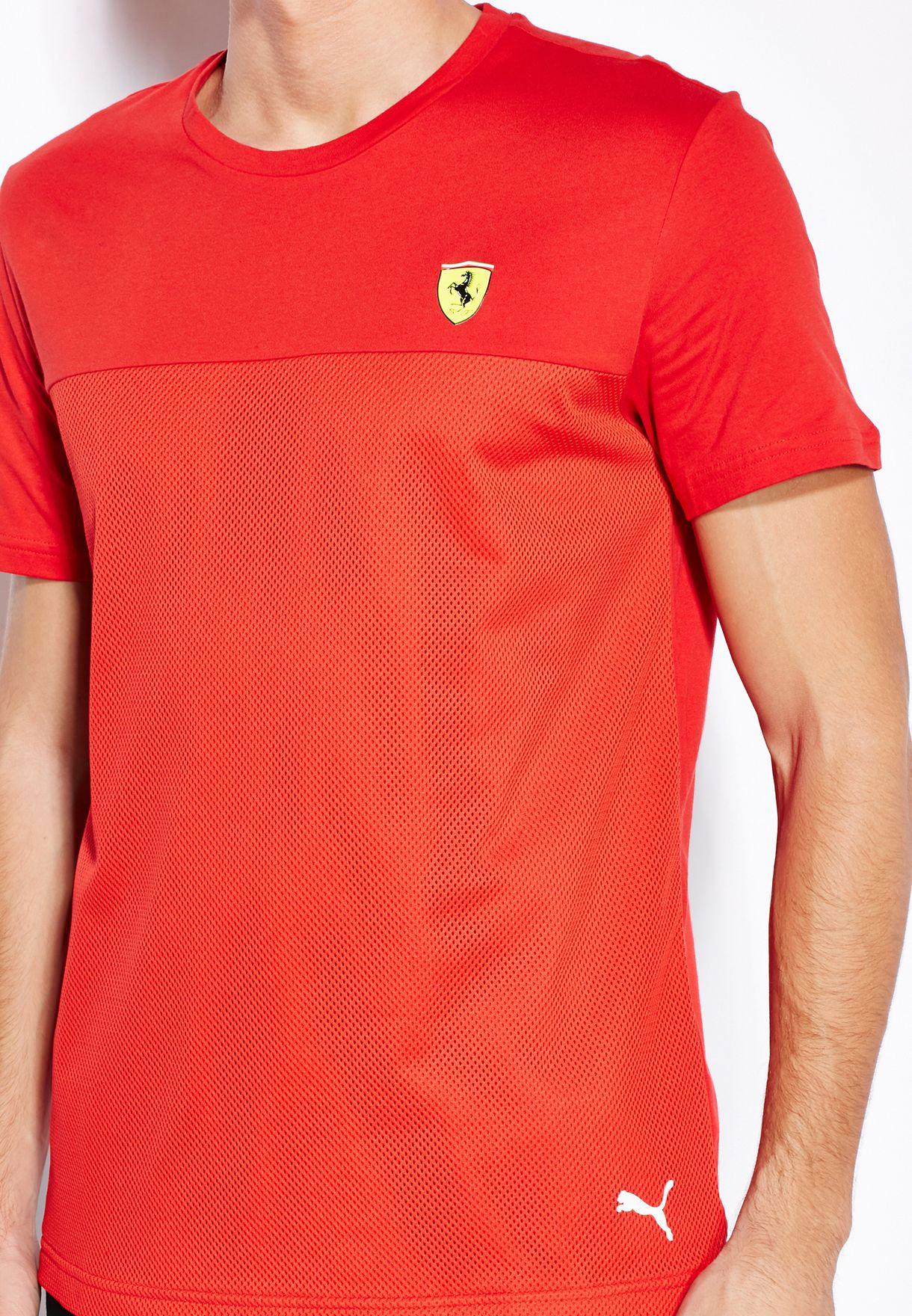 Puma Ferrari Merchandise xgtsGKvCj
