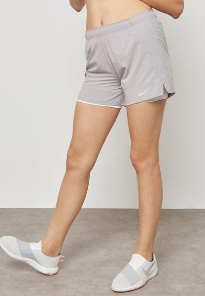 Flex 2IN1 Shorts