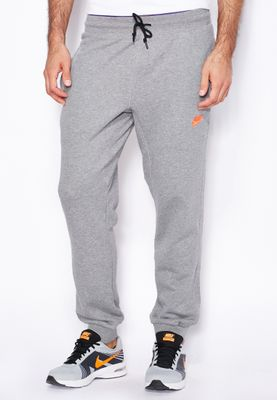 Nike AW77 FT Cuffed Shoebox Sweatpants