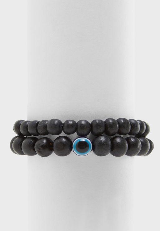 Noade Bracelet