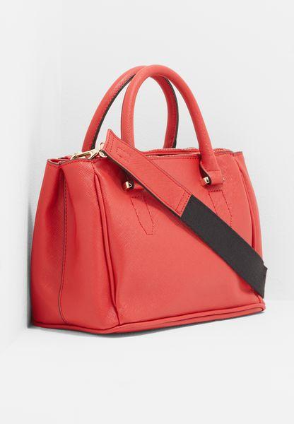 Belice Handbag