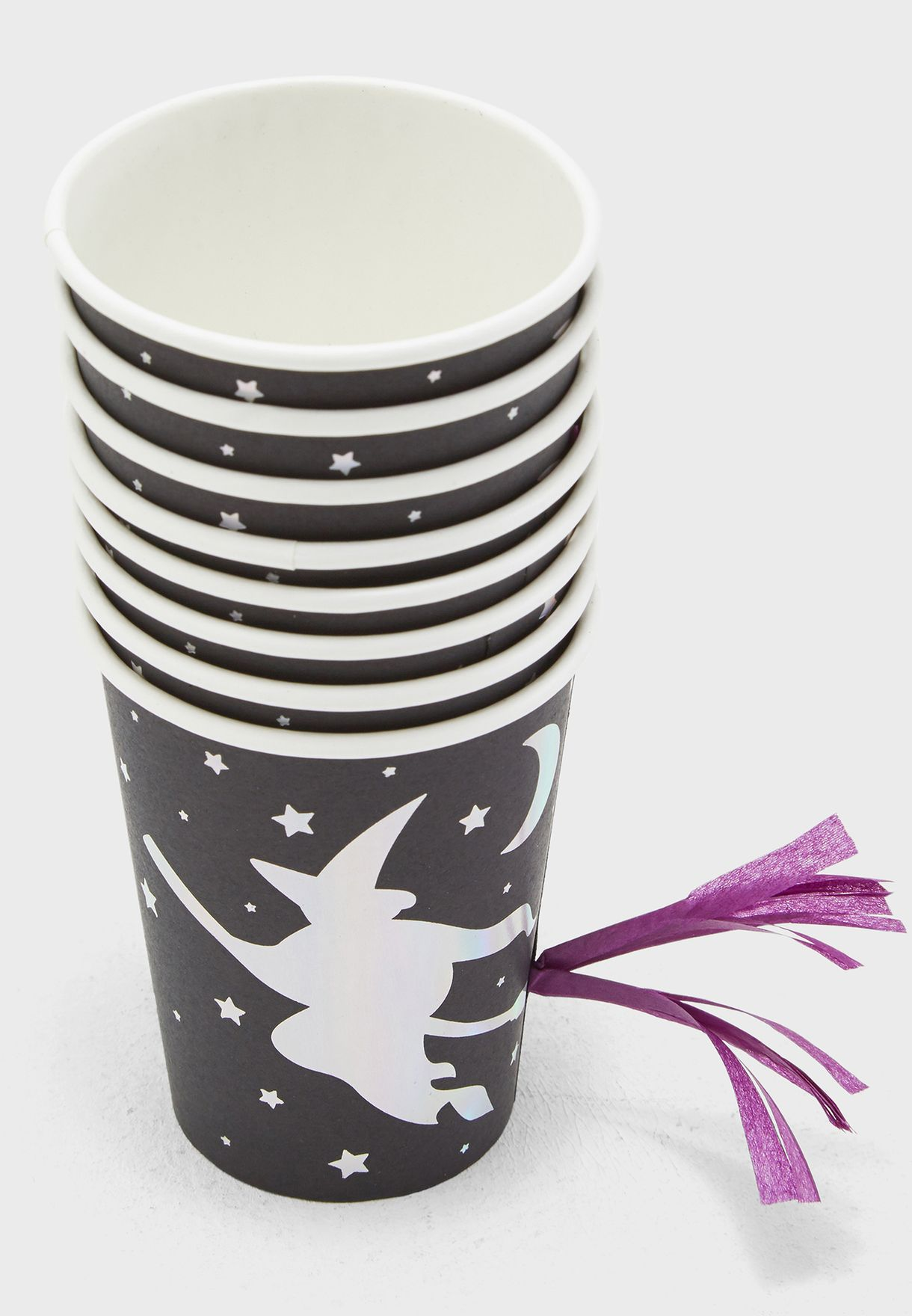 Drink Up Witches Cup With Tassle