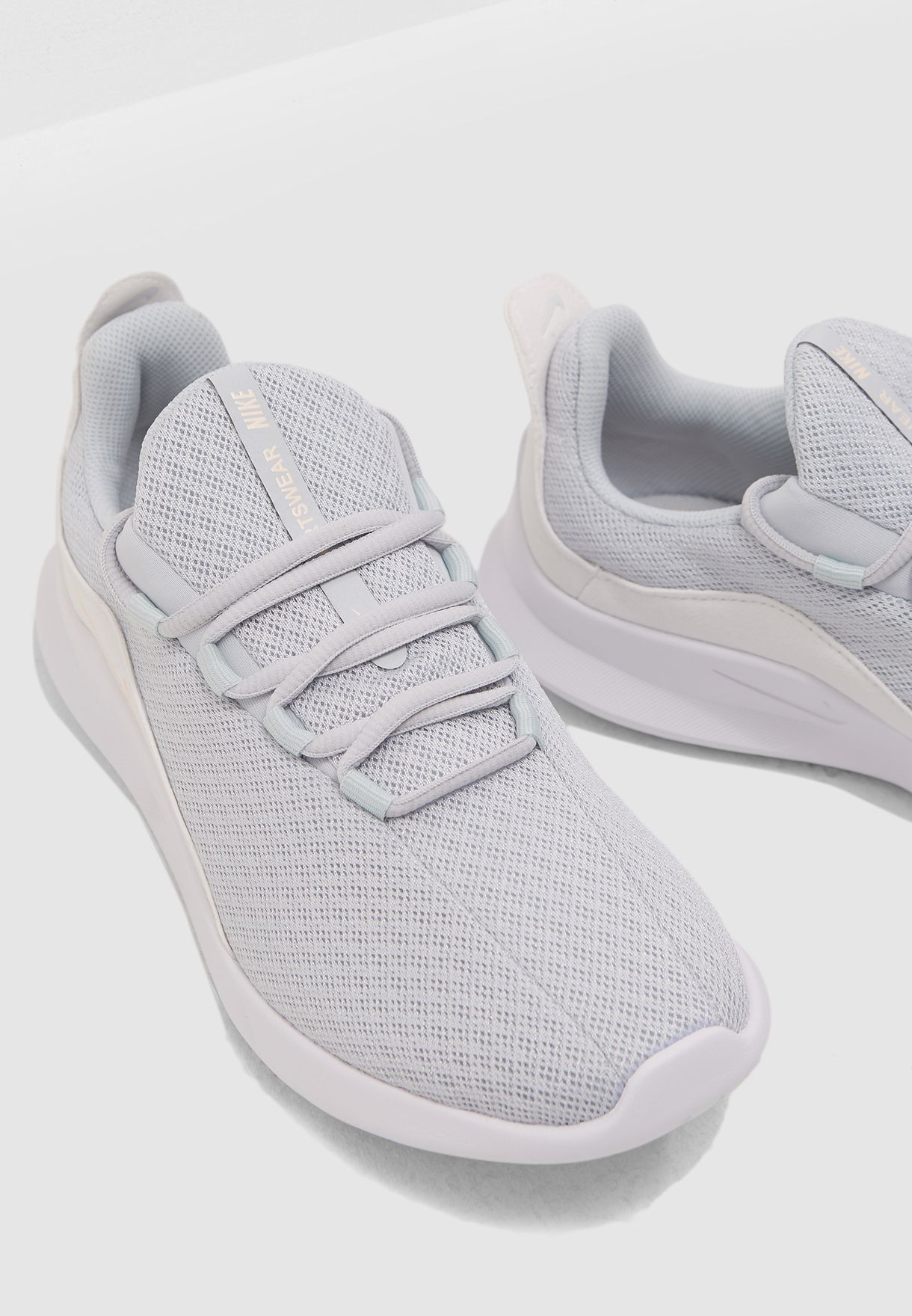 ede443a16efb8 Shop Nike blue Viale AA2185-006 for Women in Globally - NI727SH20SWP