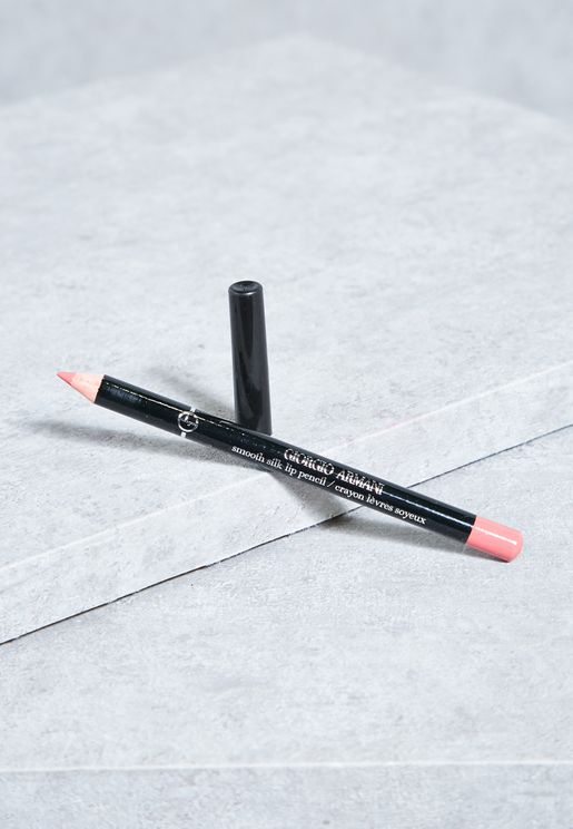 Smooth Silk Lip Pencil - 04 1.14g/0.04oz