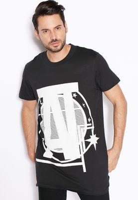 Jack & Jones Graphic T-Shirt