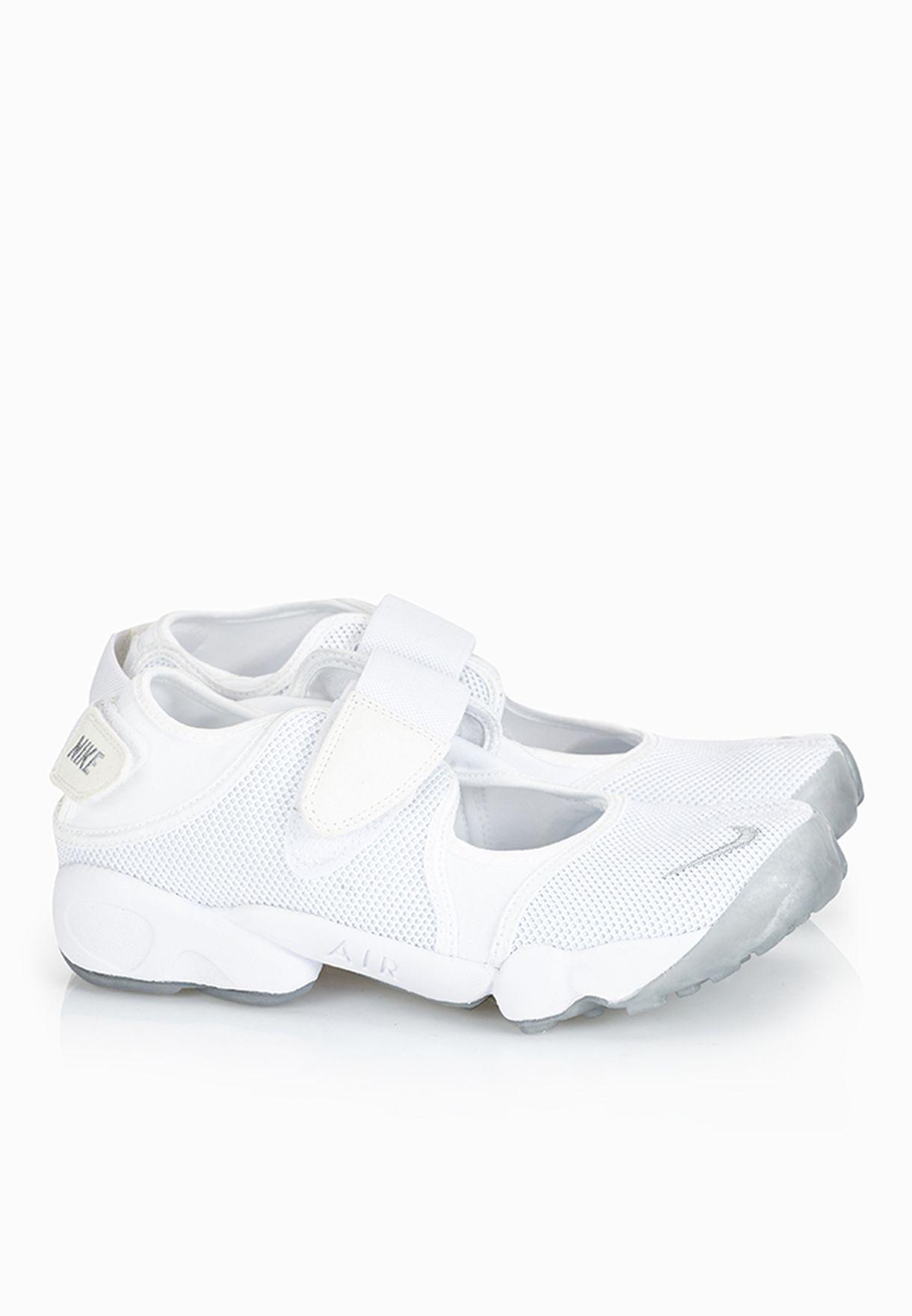 san francisco ab5de 8a69a Air Rift Sneakers