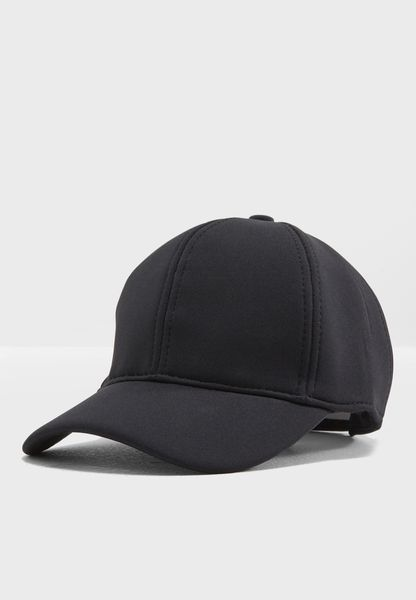 Almolonga Adjustable  Cap
