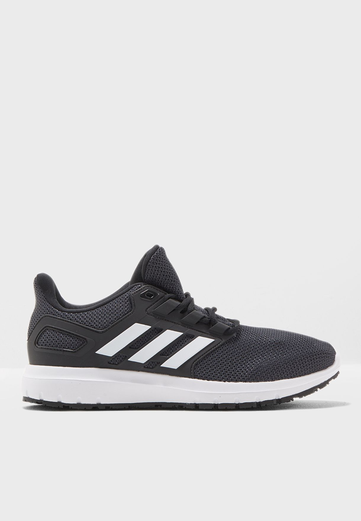 huge discount 4222a 2c474 Shop adidas black Energy Cloud 2 CG4058 for Men in UAE - AD476SH20BGD