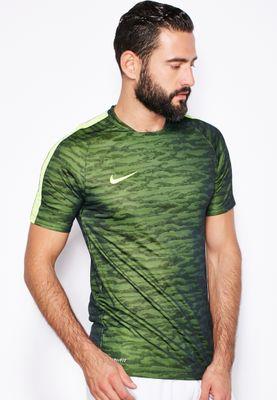 Nike Flash T-Shirt