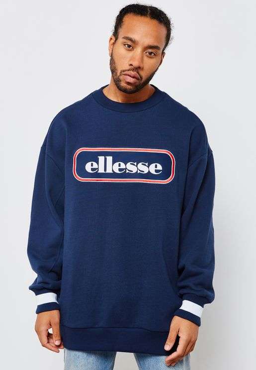 Durono Sweatshirt
