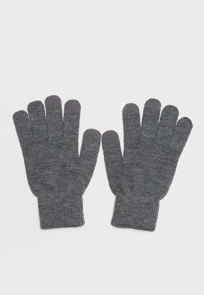 Core Winter Glove