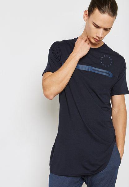 Jyuni T-Shirt
