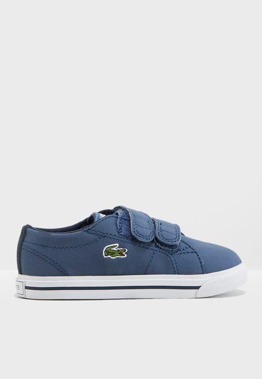 Infant Lerond 318 1 Sneaker