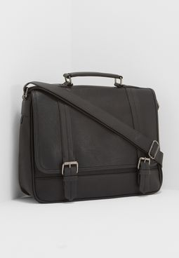 Ozieri Mens Messenger