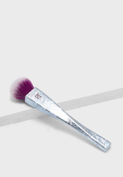 Crush Blush Brush