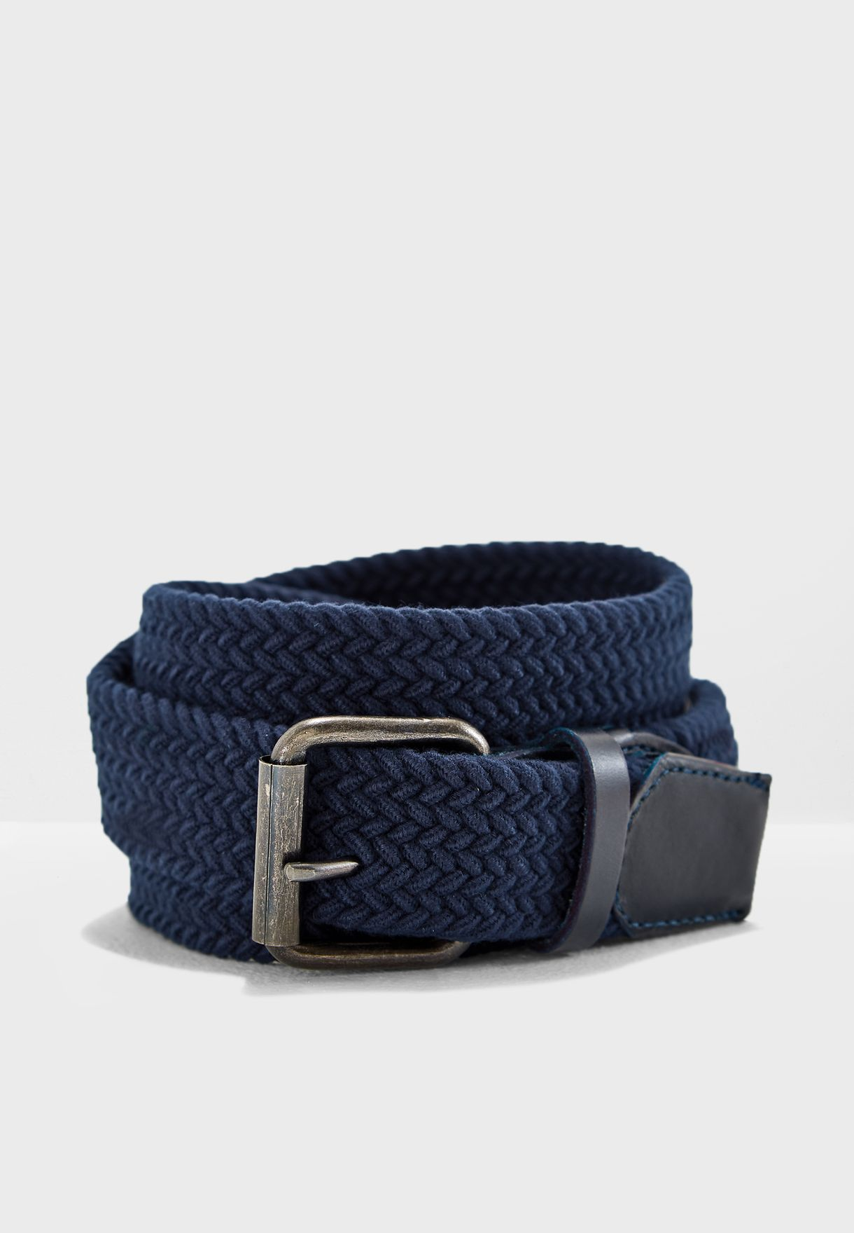 Rober Belt