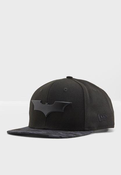 Camomtl Hero Snap Batman