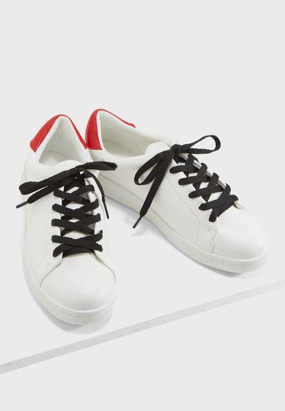 اربطة حذاء بطول 36 بوصة