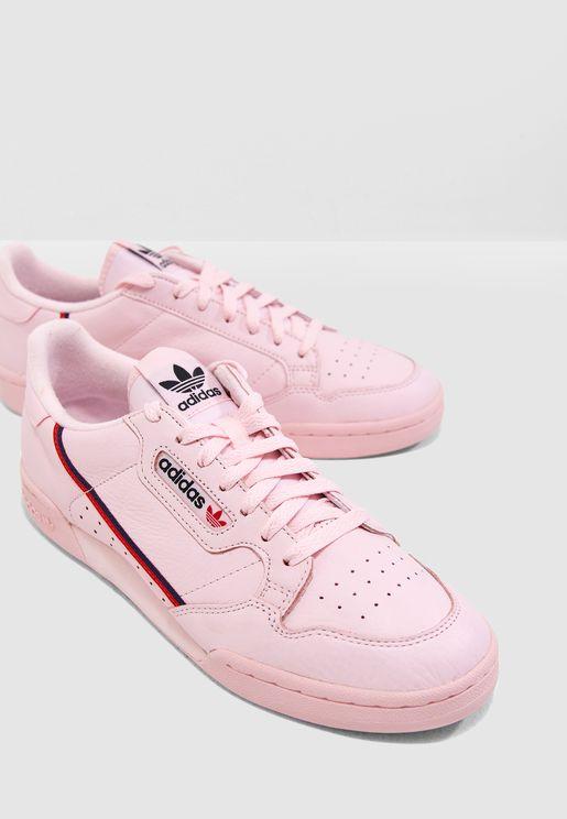 adidas Originals Shoes for Women e37619f0b3386