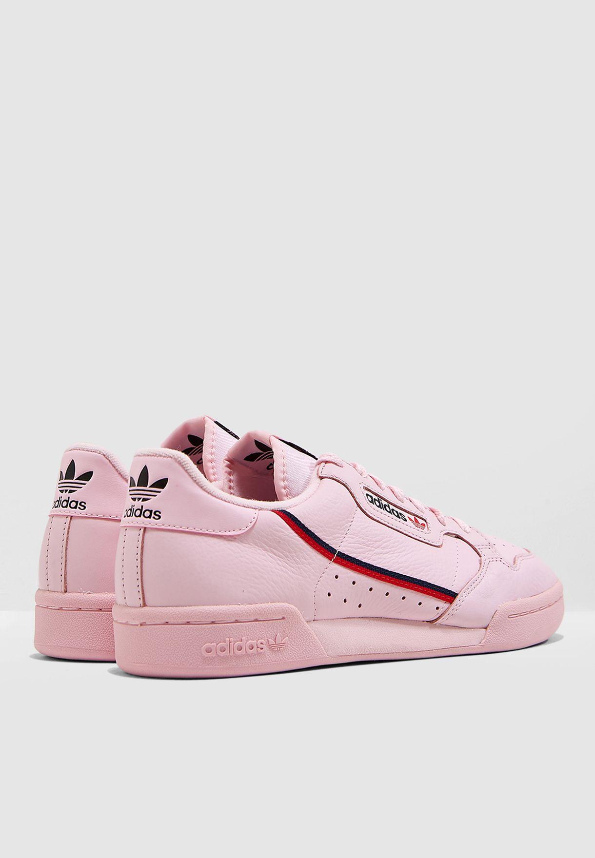 new arrival a20b0 d8961 adidas Originals. Continental 80