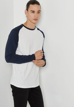 Newstan T-Shirt
