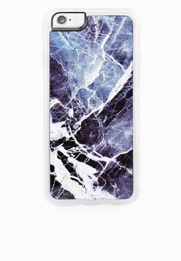 Zero Gravity Earth iPhone 6 Cover