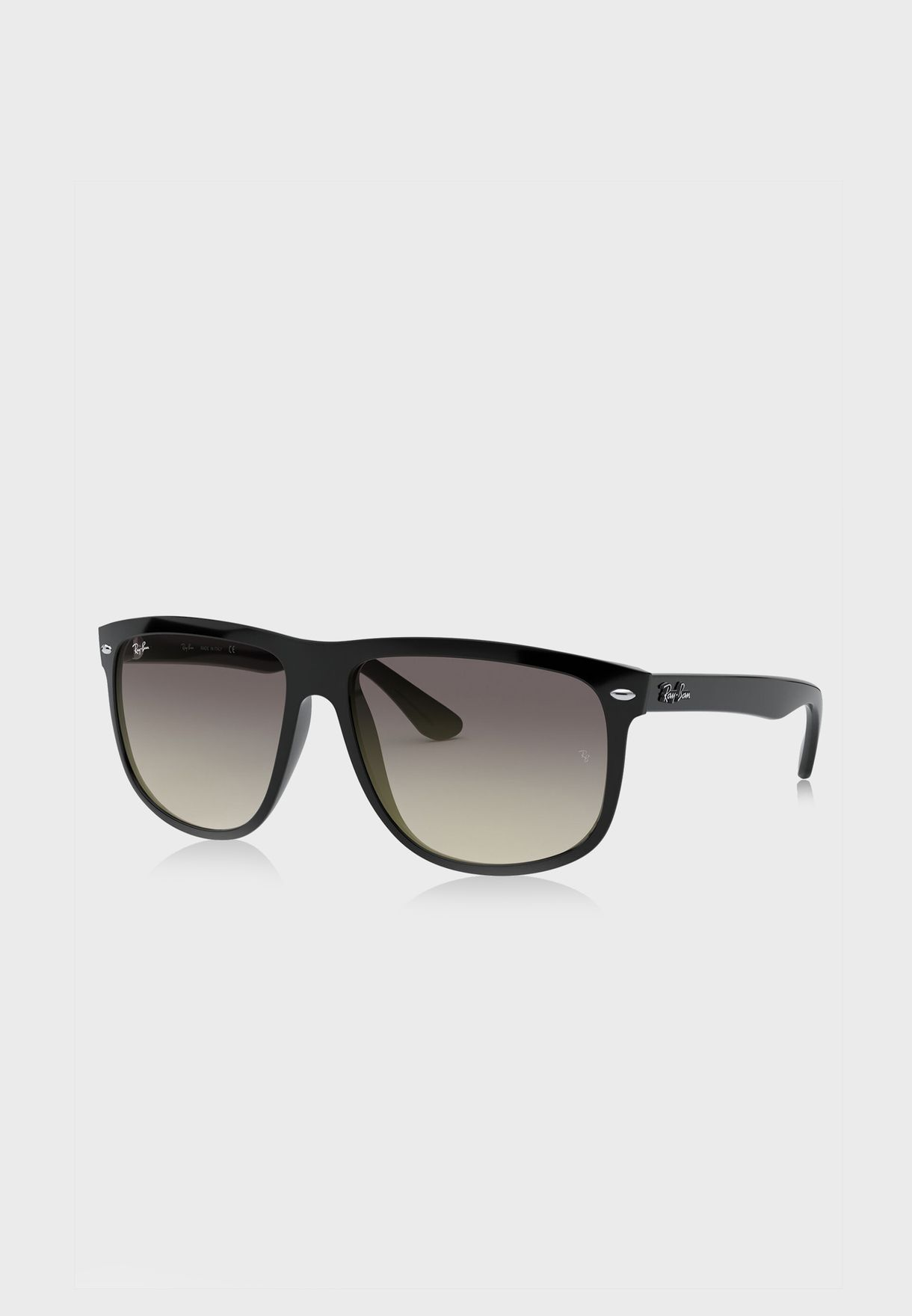 0RB4147 Highstreet Square Sunglasses