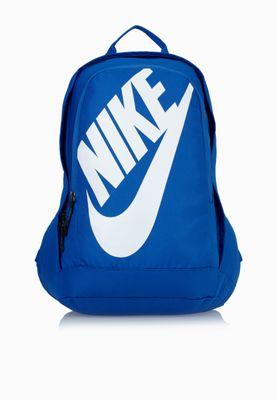 Nike Medium Futura 2.0 Backpack