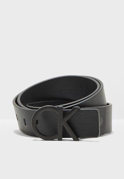 Ck Adj. Buckle Belt
