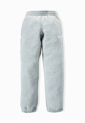 Nike Youth N45 Cuff Pants