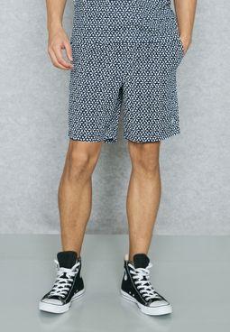 Surfs Shorts