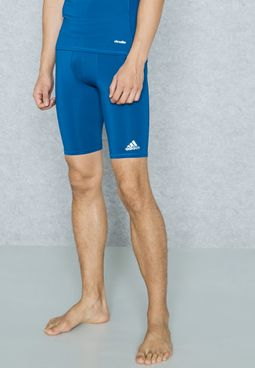 TechFit Base Shorts