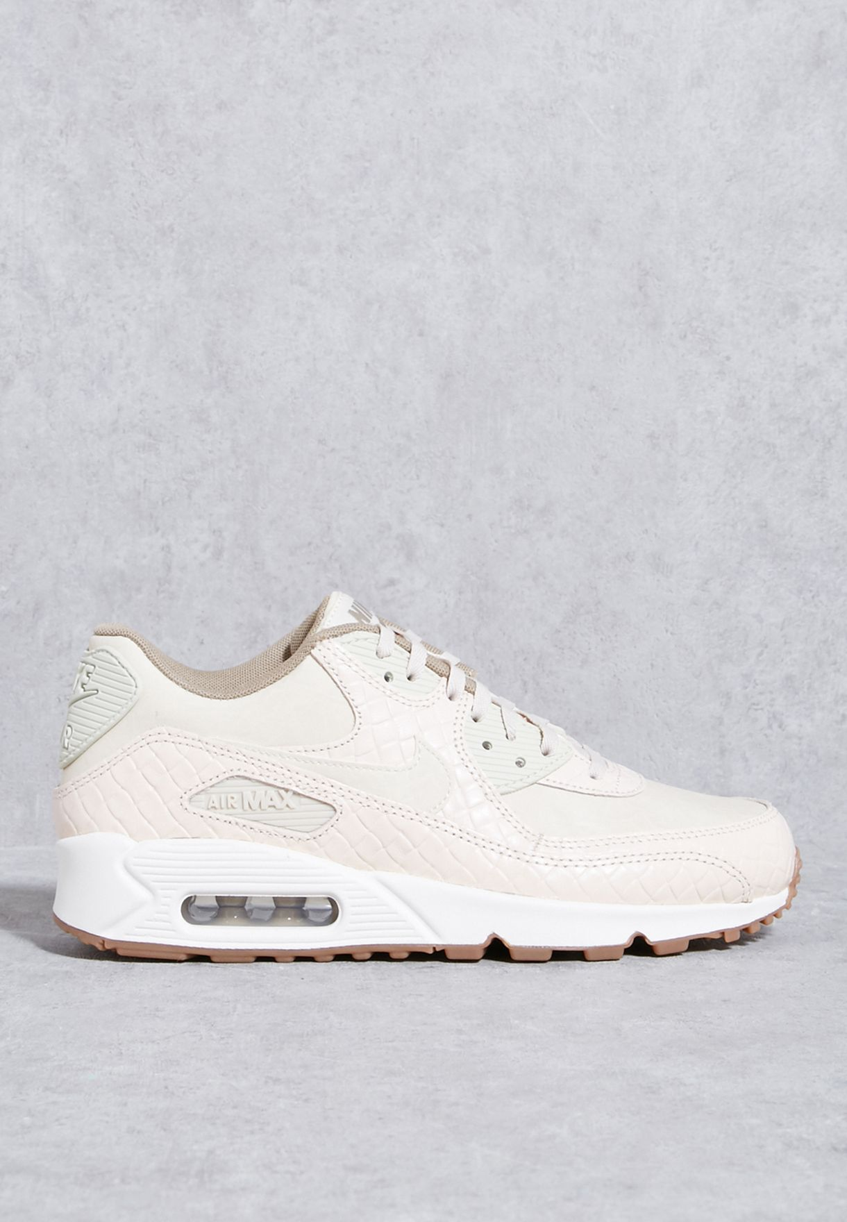 finest selection 6c3f0 979df Air Max 90 Premium