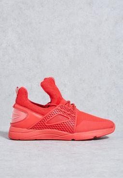Zeaven Sneakers