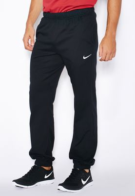 Nike Crusader Cuffed Sweatpants